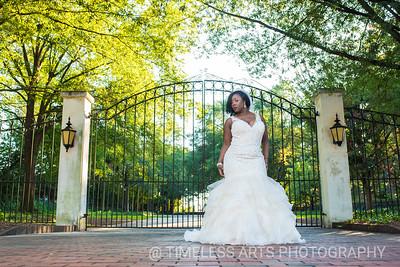 Bridal-Kenyata-8