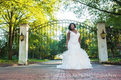 Bridal-Kenyata-9
