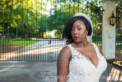 Bridal-Kenyata-11