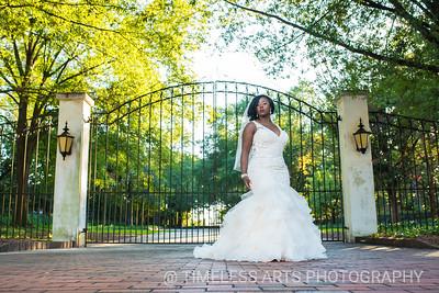 Bridal-Kenyata-7