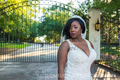 Bridal-Kenyata-10