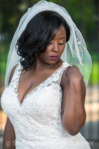Bridal-Kenyata-18