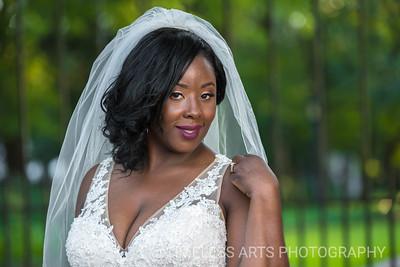 Bridal-Kenyata-20
