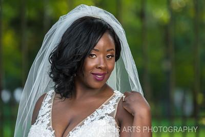 Bridal-Kenyata-21