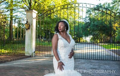 Bridal-Kenyata-2