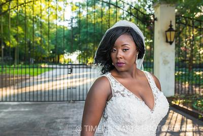 Bridal-Kenyata-12