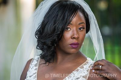 Bridal-Kenyata-14