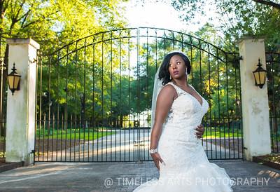 Bridal-Kenyata-4