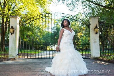 Bridal-Kenyata-6