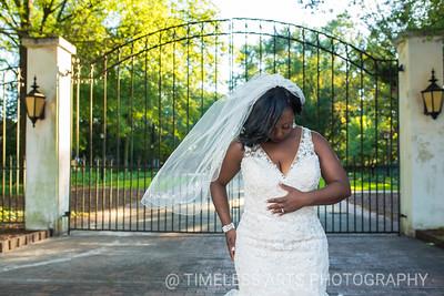 Bridal-Kenyata-1