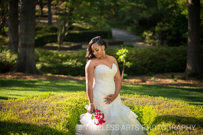 Bridal-Kim-17