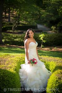 Bridal-Kim-15