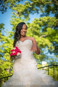 Bridal-Kim-6
