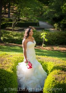 Bridal-Kim-13