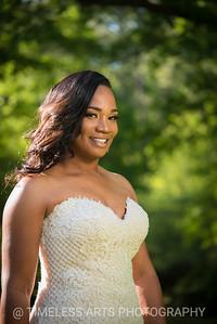 Bridal-Kim-18
