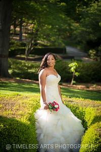 Bridal-Kim-14