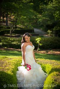 Bridal-Kim-16