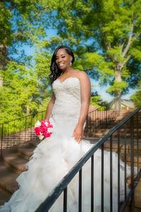 Bridal-Kim-3-e
