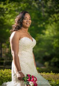 Bridal-Kim-12