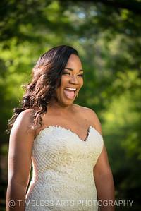 Bridal-Kim-19