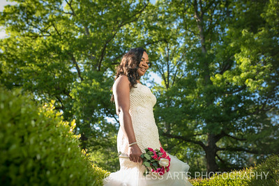 Bridal-Kim-11