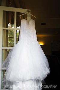 Bridal-Mesha-6