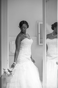Bridal-Mesha-19