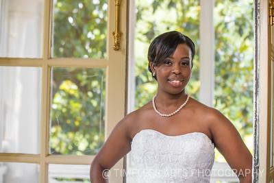 Bridal-Mesha-24