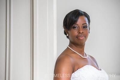 Bridal-Mesha-18