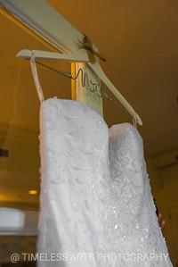 Bridal-Mesha-5