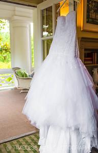 Bridal-Mesha-1