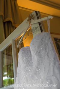 Bridal-Mesha-4