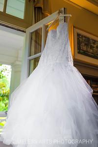 Bridal-Mesha-3
