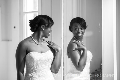 Bridal-Mesha-15