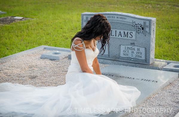 Bridal-Quan-15