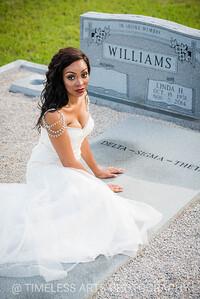 Bridal-Quan-25