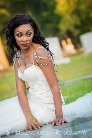 Bridal-Quan-23
