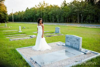 Bridal-Quan-29