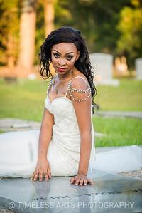 Bridal-Quan-18