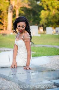 Bridal-Quan-17