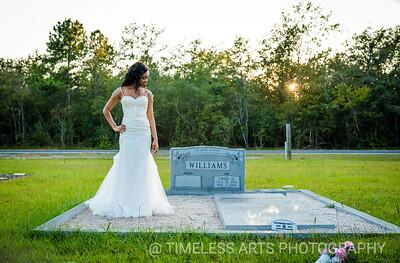 Bridal-Quan-28