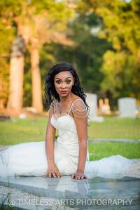 Bridal-Quan-24