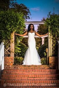 Bridal-Quan-31