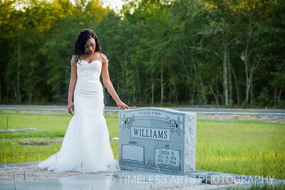 Bridal-Quan-3