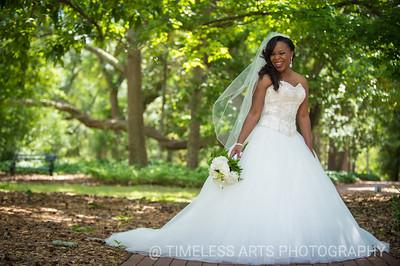 Bridal Shenika-11