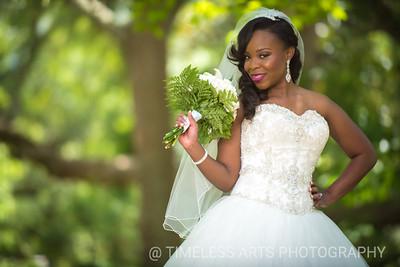 Bridal Shenika-14