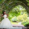 Bridal Shenika-69