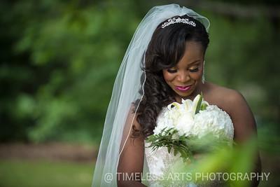 Bridal Shenika-22