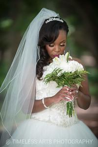 Bridal Shenika-19