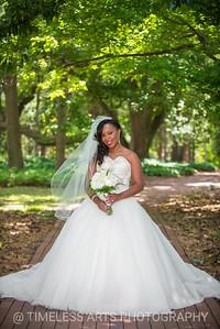 Bridal Shenika-8